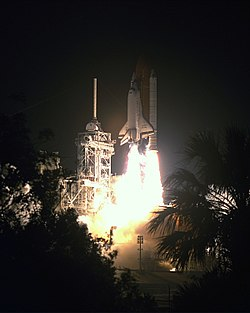 STS-56 Launch - GPN-2000-000748.jpg