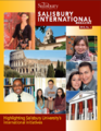 SU International Magazine (2012 Volume 1).png