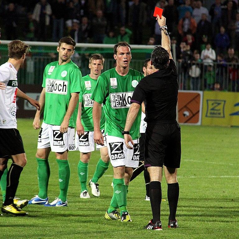 20130421: File:SV Mattersburg Vs. FC Wacker Innsbruck 20130421 (51