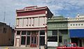 SWEET SPRINGS HISTORIC DISTRICT, SALINE COUNTY, MO.jpg