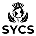 SYCS Logo Abbreviated Black 1024x1024.png