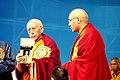 S Rinpoche 238 (15016650826).jpg