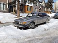 Saab 900 Turbo - Flickr - dave 7 (1).jpg