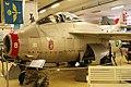Saab J-29F Tunnan 29575 B (7375844948).jpg
