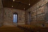 Saanen Church Fresco.jpg