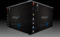 Sabayon Linux 4.0 GNOME version.png
