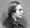 Sabine Baring-Gould, age 46.PNG
