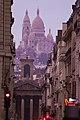 Sacré Coeur (19216714988).jpg