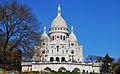 Sacré Coeur (3371670014).jpg