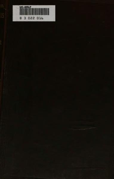 File:Sacred Books of the East - Volume 43.djvu