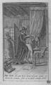 Sade - Aline et Valcour, ou Le roman philosophique, tome 3, 1795, page 12.png