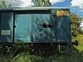 Saechsisches Eisenbahnmuseum - gravitat-OFF - Ausgemustert blau.jpg
