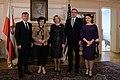 Saeimas priekšsēdētājas darba vizīte ASV (49616849336).jpg