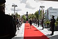 Saeimas priekšsēdētājas vizīte Slovēnijā (48709852716).jpg