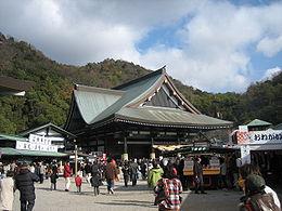 Saijo Inari 02.JPG
