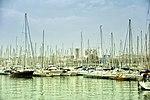 Sailing (4593059518).jpg