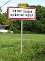 Saint-Aubin-Château-Neuf-FR-89-panneau d'agglo-04.jpg