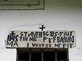 Saint-Aventin chapelle inscriptions (1).JPG