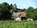 Saint-Clair-sur-Epte (95),hameau du Héloy.jpg