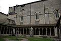 Saint-Emilion 13 colegiata claustro by-dpc.jpg