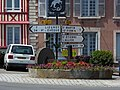 Saint-Georges-du-Vièvre (Eure, Fr) pressoir.JPG