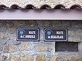 Saint-Germain-sur-l'Arbresle - Plaques de rue.jpg