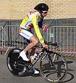 Saint-Omer - Championnats de France de cyclisme sur route, 21 août 2014 (B64).JPG