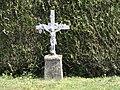 Saint-Priest-des-Champs (Puy-de-Dôme) croix de chemin D62.JPG