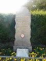 Saint Amarin Monument aux Libérateurs - 1.jpg