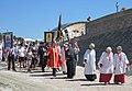 Saint Hélyi pèlerinnage 2012 12.jpg
