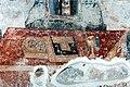 Saint Mary Bolnichka Fresco 02.jpg