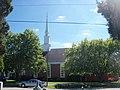 Saint Paul's United Church of Christ, E. Canton, Ohio.jpg