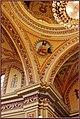 Saint Peter Mexicaltzingo Church, San Pedro Cholula, Puebla state, Mexico06.jpg