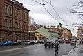 Saint Petersburg. Buildings of former Kalinin Plant (Uralskaya St., 1) - 2021 (4).jpg
