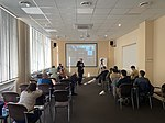 Saint Petersburg Wiki-Conference 2020 (2020-09-27) 014.jpg