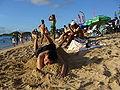 Saint lucia beach.JPG