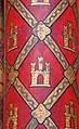 Sainte-Chapelle detail 001.jpg