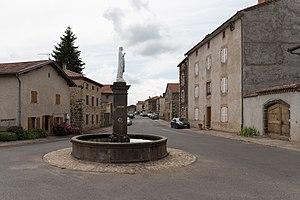 Maisons à vendre à Sainte-Eugénie-de-Villeneuve(43)