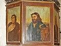 Sainte-Innocence église chaire panneaux (2).jpg