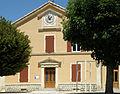 Sainte-Jalle Mairie-école.JPG