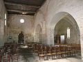 Sainte-Marie-de-Chignac église nefs (1).JPG