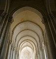 Saintes, Eglise Saint Eutrope-PM 38344.jpg