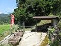 Sakuragata-Hosono-Reisui-1.jpg