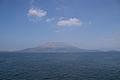 Sakurajima 桜島 (299829545).jpg