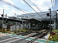 Sakurajosui-Sta.JPG