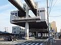 Sakusabe Station 2.jpg