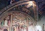 Sala Capitolare, San Francesco, Pistoia.jpg