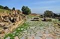 Sala Colonia, Morocco (32587346000).jpg