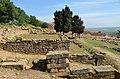 Sala Colonia, Morocco (32992574965).jpg