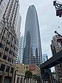 Salesforce tower 2020.jpg